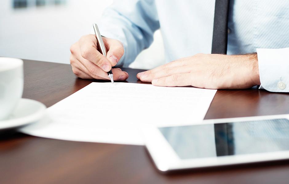 Complete Developer provides full online business solutions