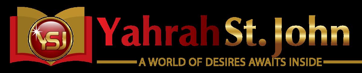 Yahrah-StJohn-w-slogan-transp