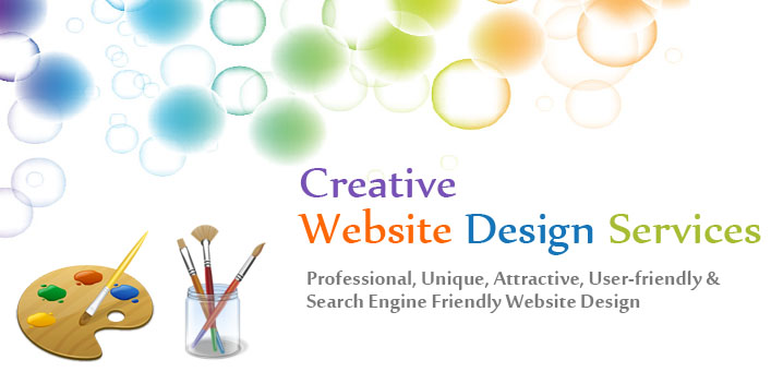 Best Graphic Design Firms - Complete Developer