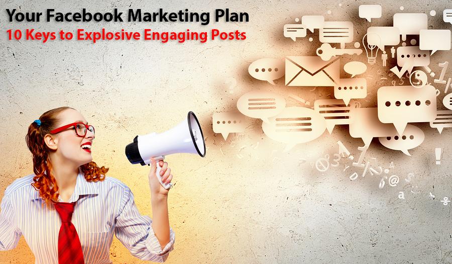 10-Keys-to-Explosive-Engaging-PostsCoverImage