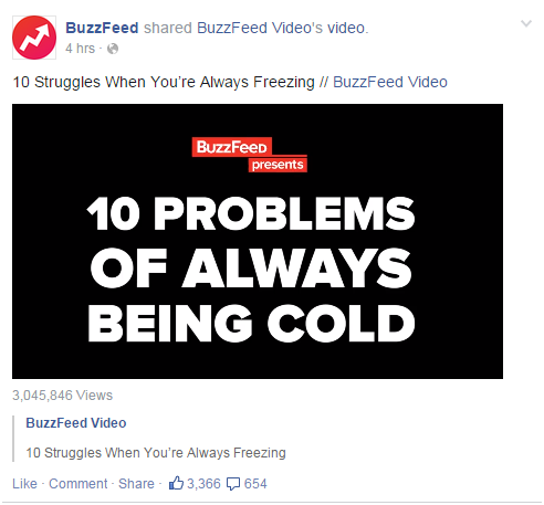BuzzFeed-Video-branded-Open-Screen-Example