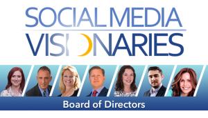 Charlyn-Shelton-and-the-Social-Media-Visionaries3-300x171