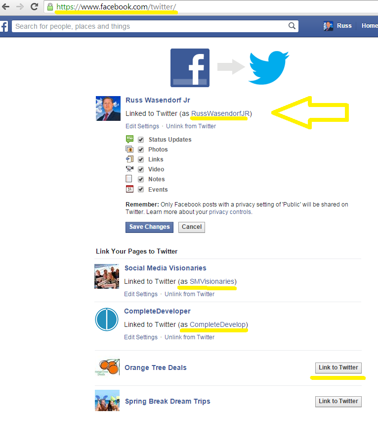 How-to-Connect-Facebook-to-Twitter
