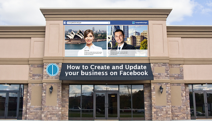Facebook-How-to-create-business-page