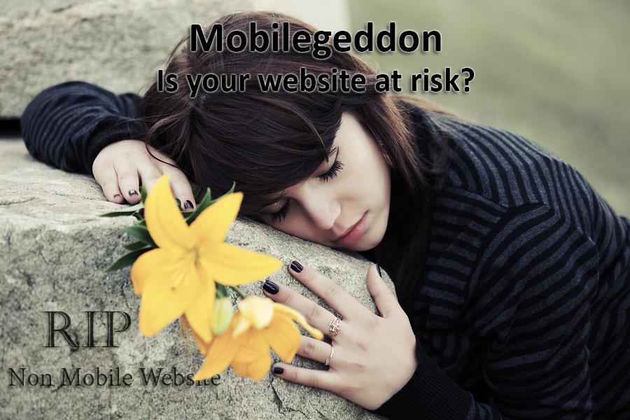 Mobilegeddon_RIP_Cover