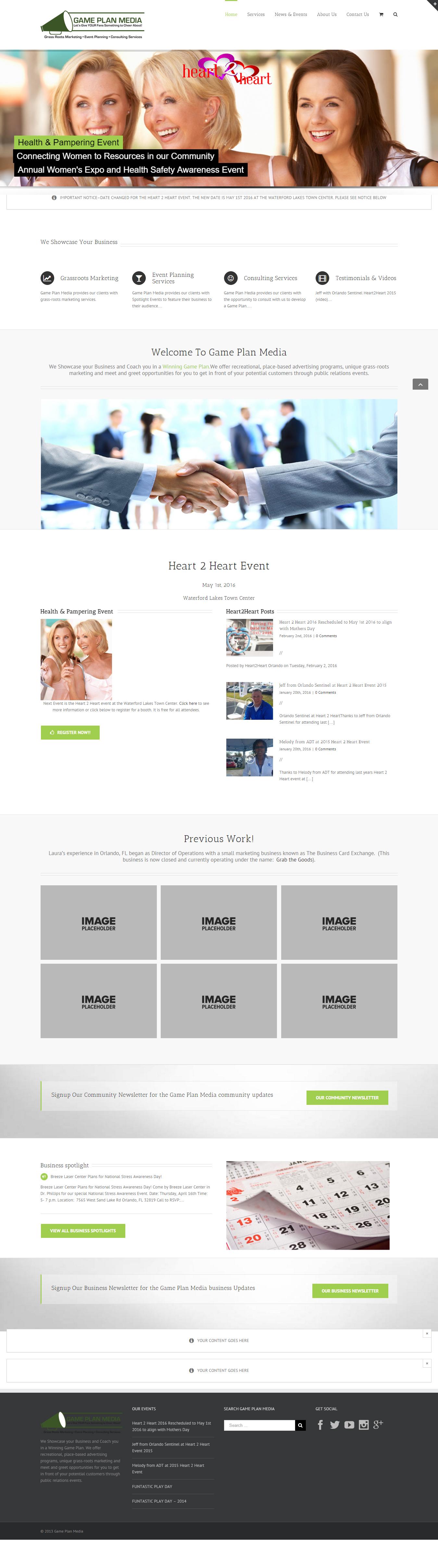 FireShot-Screen-Capture-096-Game-Plan-Media-Events-gameplanmediaevents_com