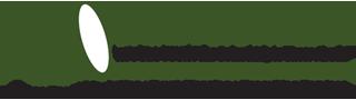 GamePlanMedia-logo