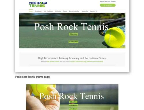 Posh-Rocks-Tennis-Case-Study